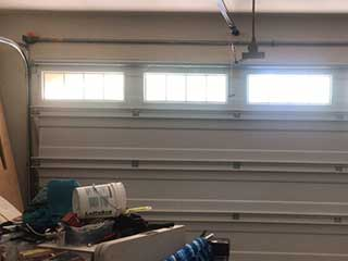 Garage Door Maintenance Services | Garage Door Repair Colleyville, TX