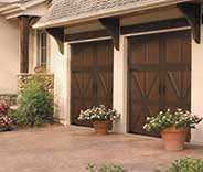 Blogs | Garage Door Repair Colleyville, TX