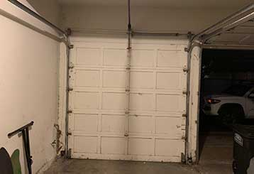 Garage Door Repair | Garage Door Repair Colleyville, TX