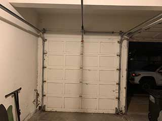 Garage Door Repair Services | Garage Door Repair Colleyville, TX